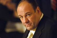 Actor James Gandolfini, 51, dies of cardiac arrest